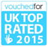 UK Top Rated